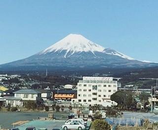 淘淘大王syvc的超详细日本八天实用自由行游记&攻略