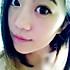 yumiko_wawa