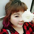 Sunny_2