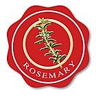 迷迭香Rosemary