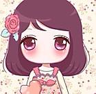tokitsu