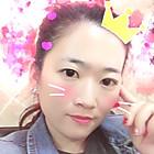 Xia_妍