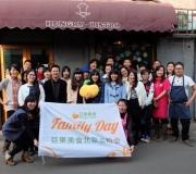 与春天来个甜蜜约会(北京、大连、石家庄、齐齐哈尔、青岛共享春天盛宴)