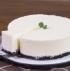 当酸奶遇上芝士!这款蛋糕无需烤箱,用冰箱简单做!