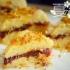 这几款小凉糕不用烤箱超简单,夏天吃美味又清凉!