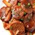 这几道最适合红烧的素菜,比肉香浓入味还好吃,开胃下饭我只服它们!