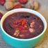 秋天吃美味又营养的暖胃甜粥,补水润燥、清肠去火它全搞定!