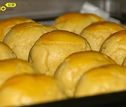 豆沙酥的做法