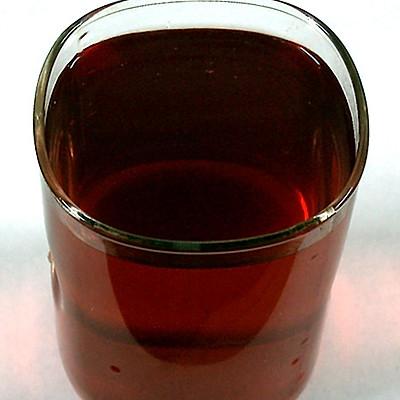 自己酿制葡萄酒(不用添加发酵剂)