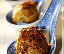 多味小土豆 的做法