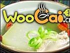 冬瓜苡米煲排骨汤的做法