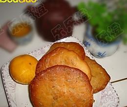 瓜子酥的做法