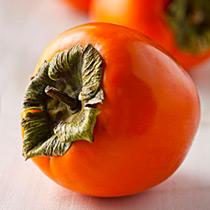 柿子的做法大全