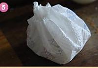 咖喱椒盐薯粒的做法图解5