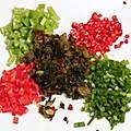 酸菜鱼    这是一道香、酸辣、开胃、老少皆宜、大众四季菜,很好吃的。 - wyl518702 - 老黄牛的博客