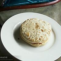 温州麦饼的做法图解7