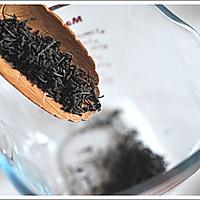 港式奶茶的做法图解3