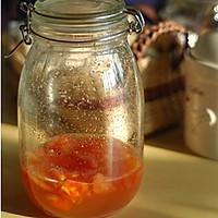 番茄酵母菌的做法图解4