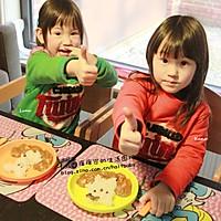 儿童喜爱的咖喱饭的做法图解5