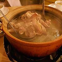 凤凰投胎 猪肚包鸡的做法图解6