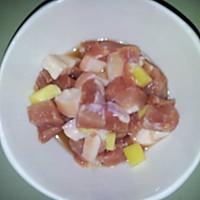 意大利肉酱面的做法图解1