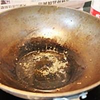 蒜味香芹土豆丝的做法图解5