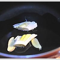 桂花果香牛肉的做法图解5
