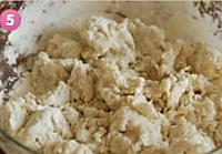 京味家常肉饼的做法图解5