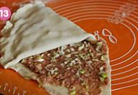 京味家常肉饼的做法图解13