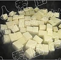 麻辣豆腐的做法图解3