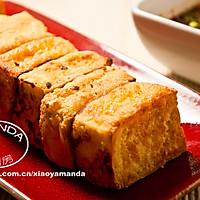 自制臭豆腐(两种吃法)的做法图解8