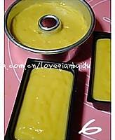 黄油蛋糕的做法图解6