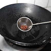 紫甘蓝拌豆腐丝的做法图解5