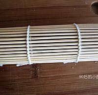 土司寿司卷的做法图解6