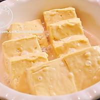 自制臭豆腐(两种吃法)的做法图解6