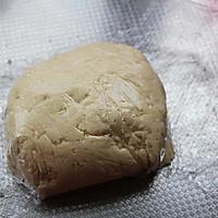 椰丝小西饼的做法图解7