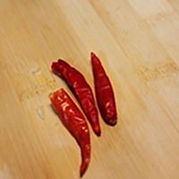 蒜味香芹土豆丝的做法图解4