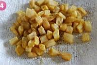 咖喱椒盐薯粒的做法图解4