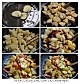 居家必备:回锅蚝油土豆的做法图解9