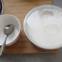做酸奶其实很简单~~用酸奶机做酸奶的方法的做法图解2