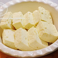 自制臭豆腐(两种吃法)的做法图解4