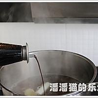 独门酱牛肉的做法图解6