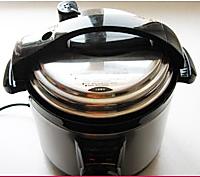 海带排骨汤的做法图解5