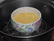 鸡蛋羹(宝宝辅食)的做法图解4