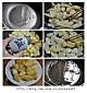 居家必备:回锅蚝油土豆的做法图解3