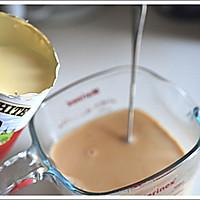 港式奶茶的做法图解7