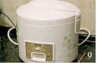 电饭煲做酸奶的做法图解9