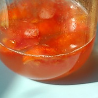 番茄酵母菌的做法图解8