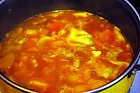 俄式罗宋汤的做法图解7