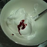 奶油玫瑰花的做法图解7